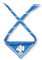 松山第20団 スカーフ